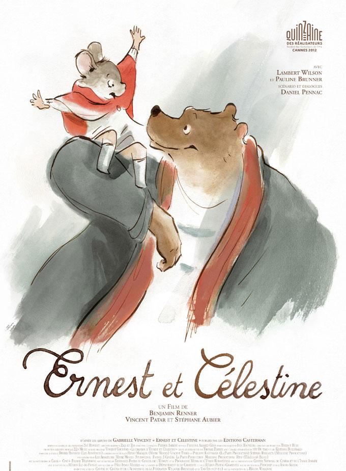 Ernest_Celestine_affiche_web