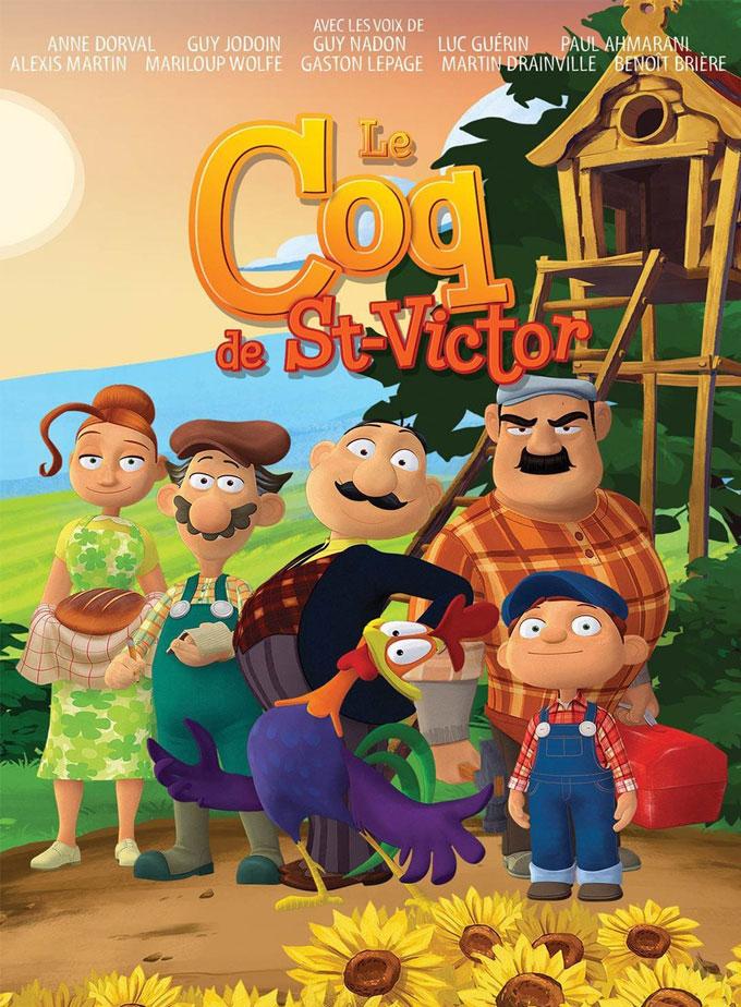 Coq_Victor_affiche_web