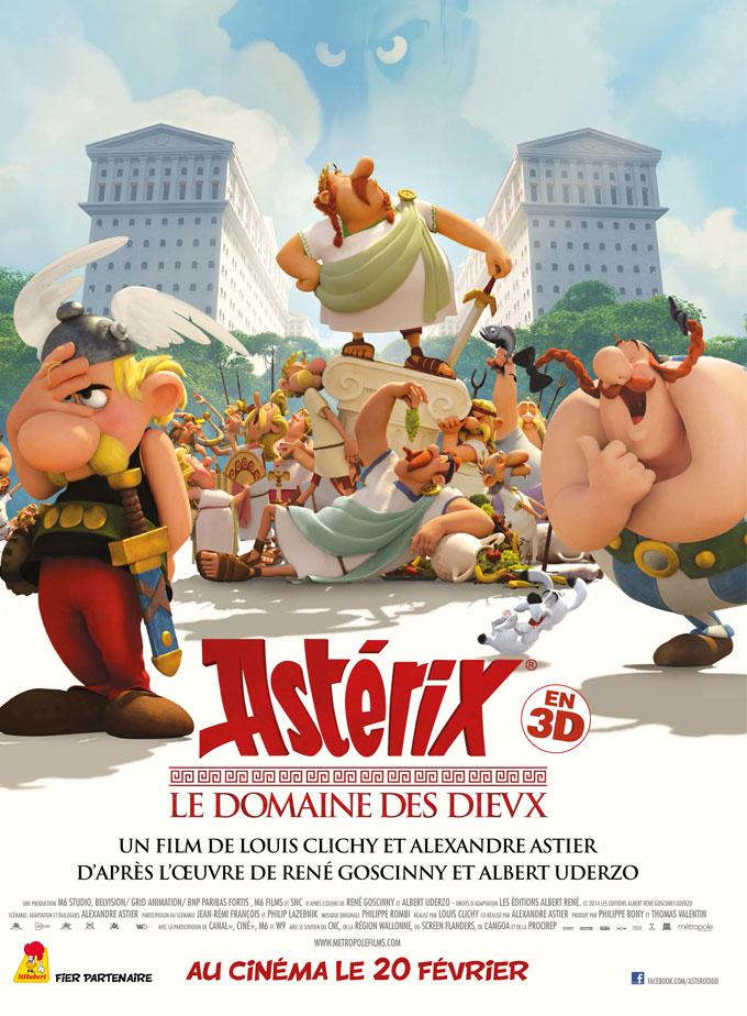 Asterix_affiche_web